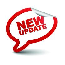 New Update Image