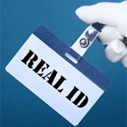 Real ID Act Image