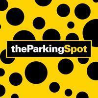 The parking spot.jpg